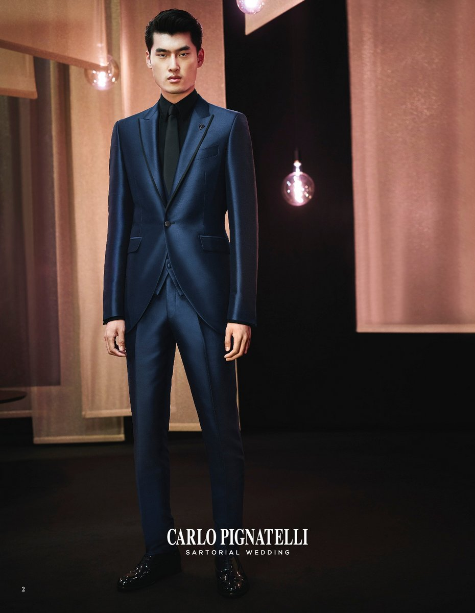 0787e85509df ... Click to enlarge image Catalogo-Carlo-Pignatelli-Sartorial-Wedding-2019-  ...
